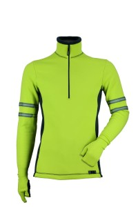 "Bluza ""Zmierzch""  Polartec Power Stretch Pro 080600"