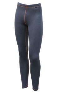 Legginsy długie Power Stretch Pro 087101