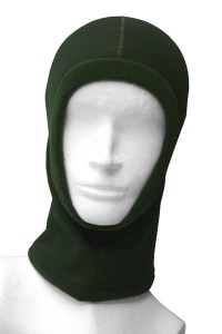 Kominiarka Power Stretch Pro 020216