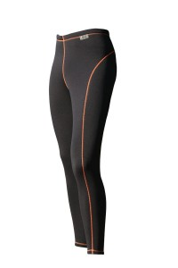 Legginsy do biegania IRBIS Power Stretch Pro