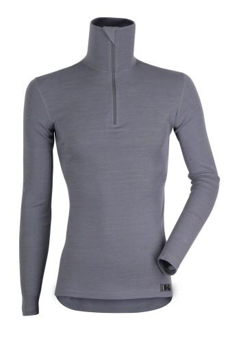 Koszulka Merino Wool, 80.tka 060800 Kwark.pl  U184D