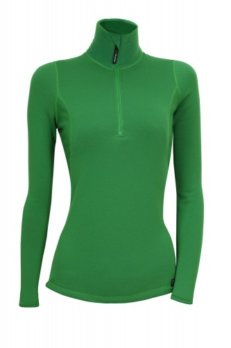 Bluza damska Power Stretch Pro 080300 (6) s.jpg